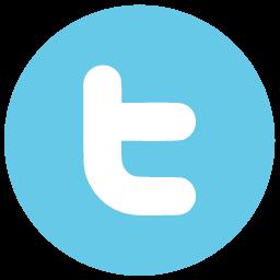 tortamivia_twitter