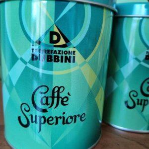 Caffè Superiore per moka